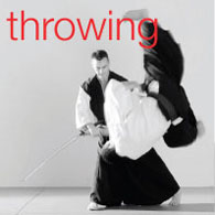 throwingimage (1)