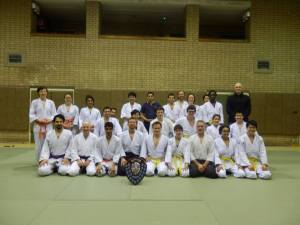 judo nationals 2015